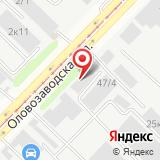 ООО Контур Сибирь