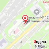 Центральная аварийно-диспетчерская служба Калининского района