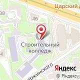 ООО ЛЕССЕРВИС