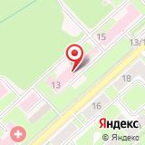 Клиника Елена