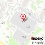 ООО Технокомпозит