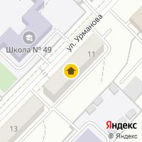Световой день по адресу Россия, Новосибирская область, Новосибирск, ул. Урманова,11
