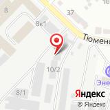 ООО Автоклуб Лимузин