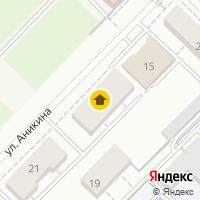 Световой день по адресу Россия, Новосибирская область, Новосибирск, ул. Аникина,17