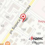 ООО СибСК