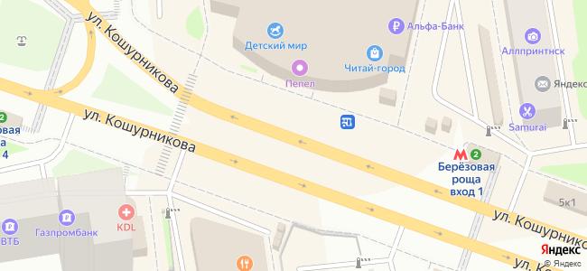 video-seks-kupit-shlyuhu-v-novosibirske-metro-berezovaya-rosha-anale-beloy-shlyuhoy
