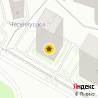 Световой день по адресу Россия, Новосибирская область, Новосибирск, ул. Сержанта Коротаева,9