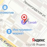 FishBAZAR.ru