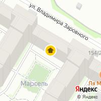 Световой день по адресу Россия, Новосибирская область, Новосибирск, ул. Обская 2-я,154