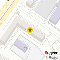Световой день по адресу Россия, Новосибирская область, Новосибирск, ул. Тургенева,182