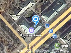 Новосибирск, ул. Богдана Хмельницкого, д. 47