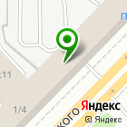 Местоположение компании Стройинструмент