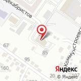 ООО СибИнтерКамень