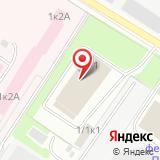 ООО Райд-Кар