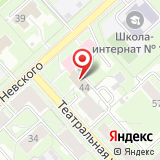 Управление пенсионного фонда РФ в Калининском районе