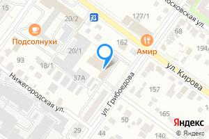 Сдается комната в Новосибирске ул. Грибоедова, 37
