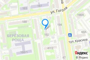 Снять комнату в Новосибирске ул Гоголя, 192