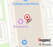 MiRussia.ru