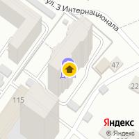 Световой день по адресу Россия, Новосибирская область, Новосибирск, ул. Декабристов,117