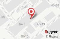 Схема проезда до компании Бесплатная Информационная Справочная Служба-Новосибирск в Новосибирске