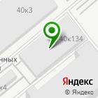 Местоположение компании StepMOTOReN