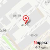 ООО Декор Элит