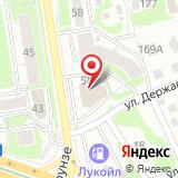 ООО ЧКЗ-Сибирь