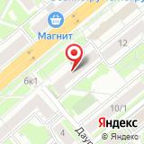 ООО Аттестационный Центр