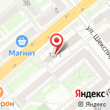 Управление пенсионного фонда РФ в Дзержинском районе