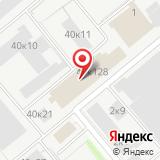ООО Атил