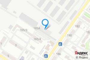 Снять двухкомнатную квартиру в Новосибирске ул. Бориса Богаткова, 171\u002F5