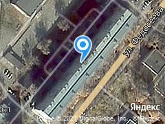 Новосибирская область, город Новосибирск, улица Федосеева, д. 10