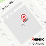 ООО Сибпромоборудование