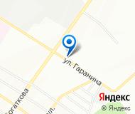 АВК-Сибирь Ворота Новосибирск