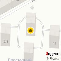 Световой день по адресу Россия, Новосибирская область, Новосибирск, ул. Бронная,5