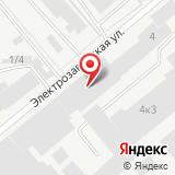 УралСибТрейд. Сибирский регион