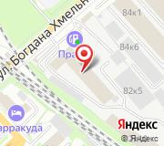СтройЮрист Новосибирск