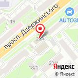 ООО Сибирская Колесница