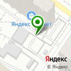 Местоположение компании OLEGO Custom`s