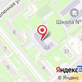 Новосибирский музей авиации и космонавтики