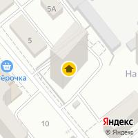 Световой день по адресу Россия, Новосибирская область, Новосибирск, ул. Королева,3