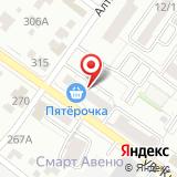 ООО Сибирь-Автошина