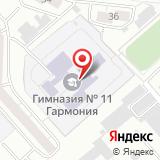 Сибирская Академия инновационных и компьютерных технологий