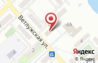 Схема проезда до компании Центр Детского Творчества в Новосибирске