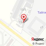 ЗАО Отделремстрой-Сервис