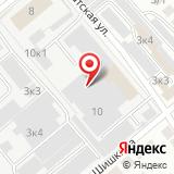 ООО Арт-Принт