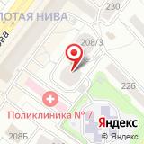 ООО КМС-Уют