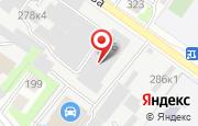 Автосервис FIT SERVICE на Кирова в Новосибирске - улица Кирова, 286: услуги, отзывы, официальный сайт, карта проезда