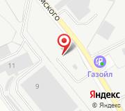 ВсеОкна.рф