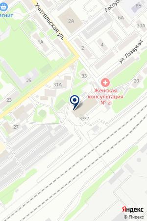 5335d9e4952b Гермес, Новосибирск — Рыбные магазины на ул. Лазарева, 33/1